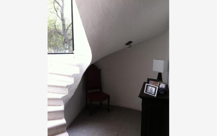 Foto de casa en venta en  ., el progreso, querétaro, querétaro, 594104 No. 05