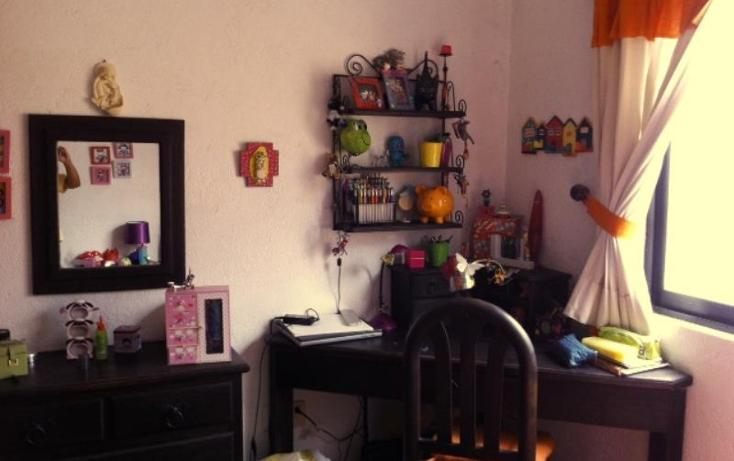 Foto de casa en venta en  ., el progreso, querétaro, querétaro, 594104 No. 06
