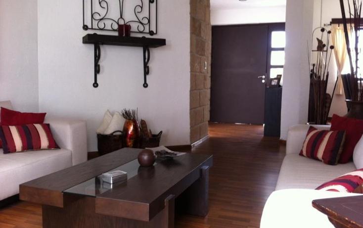 Foto de casa en venta en  ., el progreso, querétaro, querétaro, 594104 No. 07