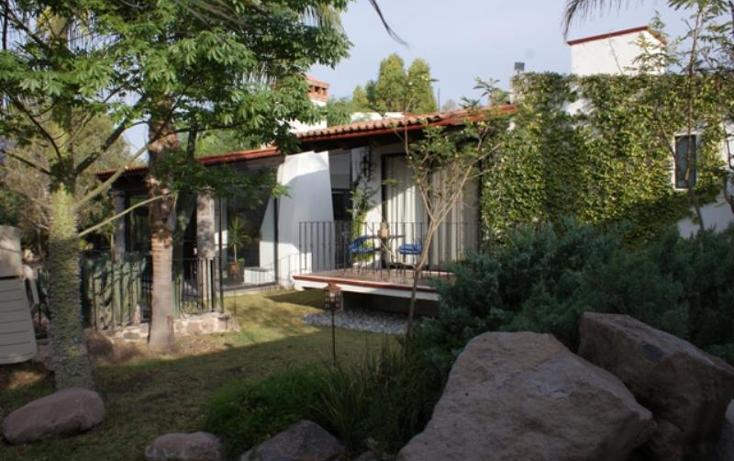 Foto de casa en venta en  ., el progreso, querétaro, querétaro, 594104 No. 08