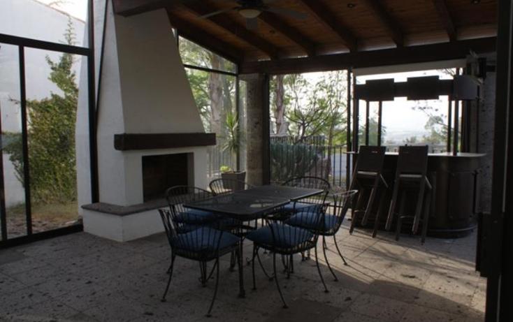 Foto de casa en venta en  ., el progreso, querétaro, querétaro, 594104 No. 10