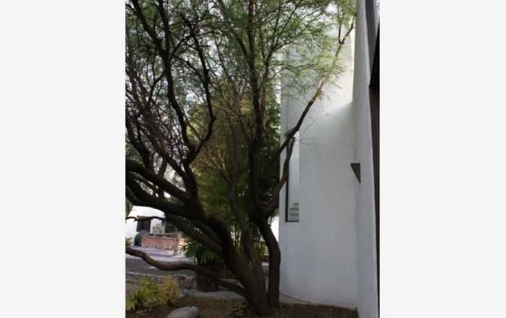Foto de casa en venta en  ., el progreso, querétaro, querétaro, 594104 No. 13