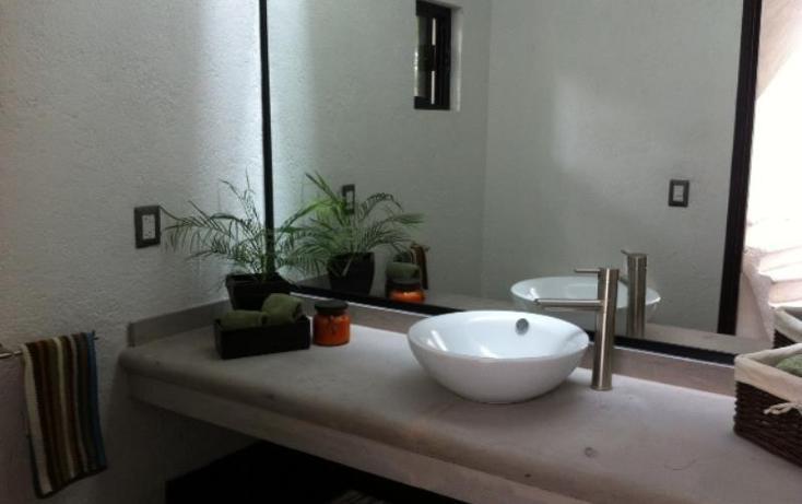 Foto de casa en venta en  ., el progreso, querétaro, querétaro, 594104 No. 14