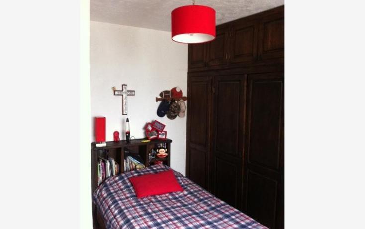 Foto de casa en venta en  ., el progreso, querétaro, querétaro, 594104 No. 15