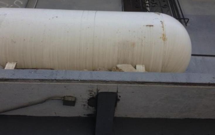 Foto de nave industrial en venta en  , el progreso, tijuana, baja california, 1397101 No. 22