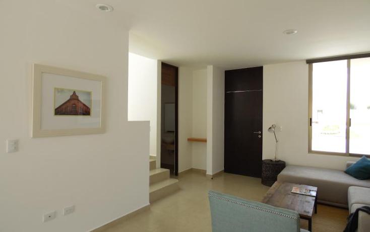 Foto de casa en venta en el pueblito 0000, el pueblito centro, corregidora, quer?taro, 1306999 No. 04
