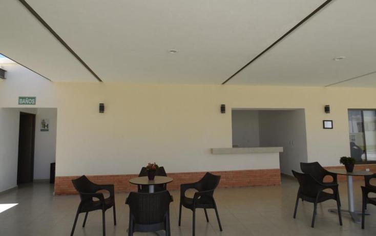 Foto de casa en venta en el pueblito 0000, el pueblito centro, corregidora, quer?taro, 1306999 No. 11