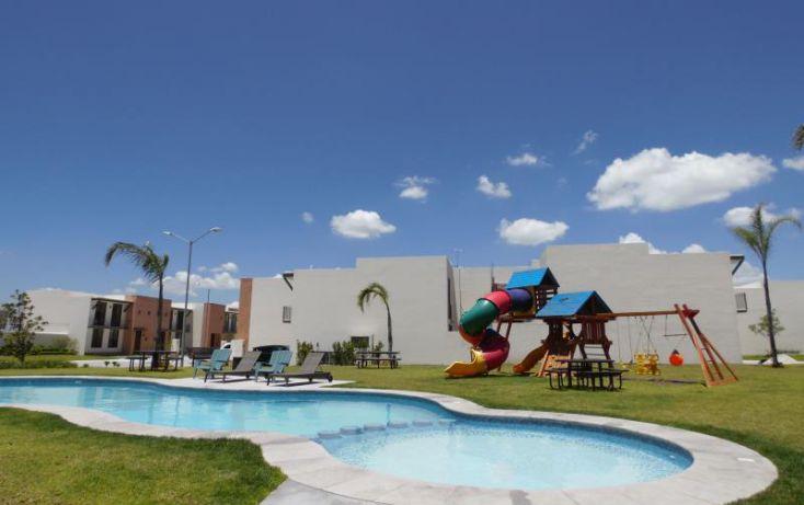 Foto de casa en venta en el pueblito, amanecer balvanera, corregidora, querétaro, 1306999 no 02