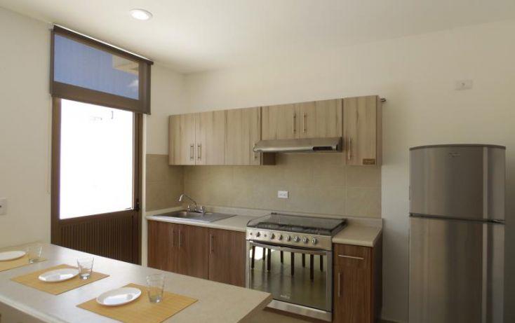 Foto de casa en venta en el pueblito, amanecer balvanera, corregidora, querétaro, 1306999 no 03