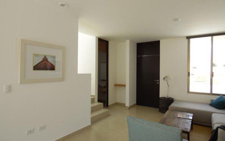 Foto de casa en venta en el pueblito, amanecer balvanera, corregidora, querétaro, 1306999 no 04
