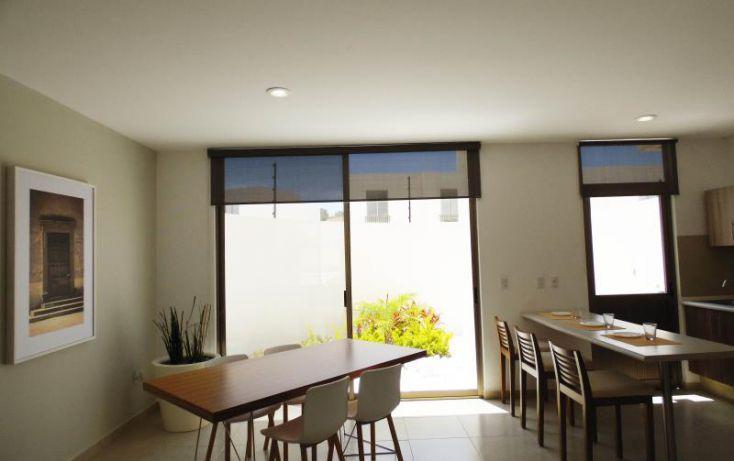 Foto de casa en venta en el pueblito, amanecer balvanera, corregidora, querétaro, 1306999 no 05