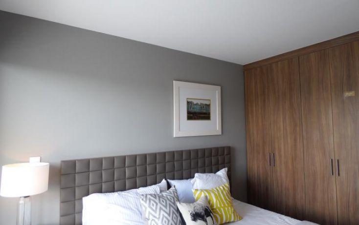 Foto de casa en venta en el pueblito, amanecer balvanera, corregidora, querétaro, 1306999 no 06