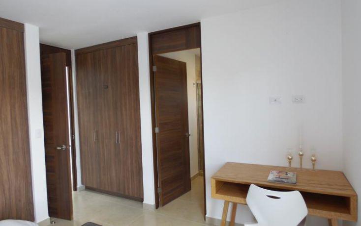 Foto de casa en venta en el pueblito, amanecer balvanera, corregidora, querétaro, 1306999 no 07