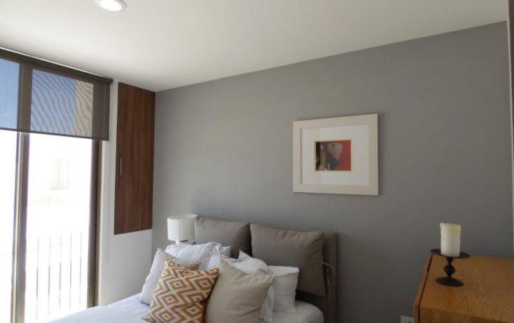 Foto de casa en venta en el pueblito, amanecer balvanera, corregidora, querétaro, 1306999 no 08