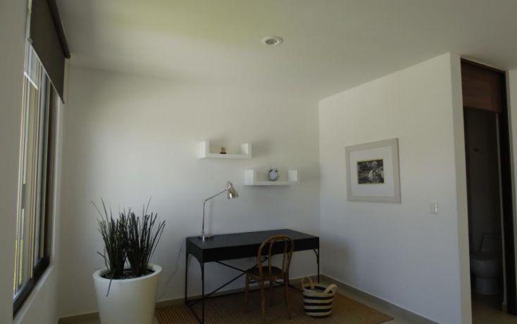 Foto de casa en venta en el pueblito, amanecer balvanera, corregidora, querétaro, 1307375 no 05