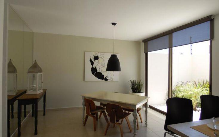 Foto de casa en venta en el pueblito, amanecer balvanera, corregidora, querétaro, 1307375 no 06