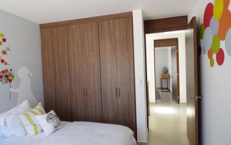 Foto de casa en venta en el pueblito, amanecer balvanera, corregidora, querétaro, 1307375 no 07
