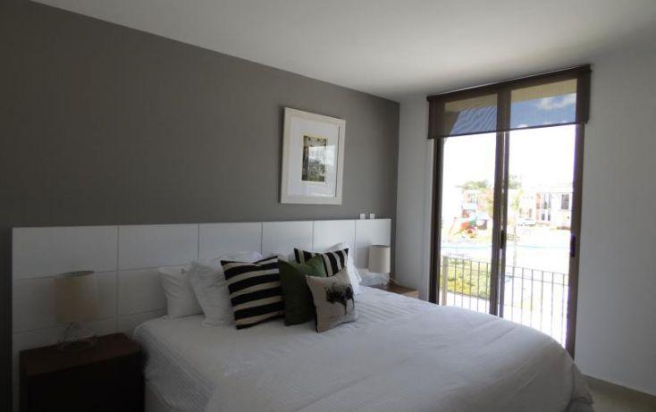 Foto de casa en venta en el pueblito, amanecer balvanera, corregidora, querétaro, 1307375 no 09