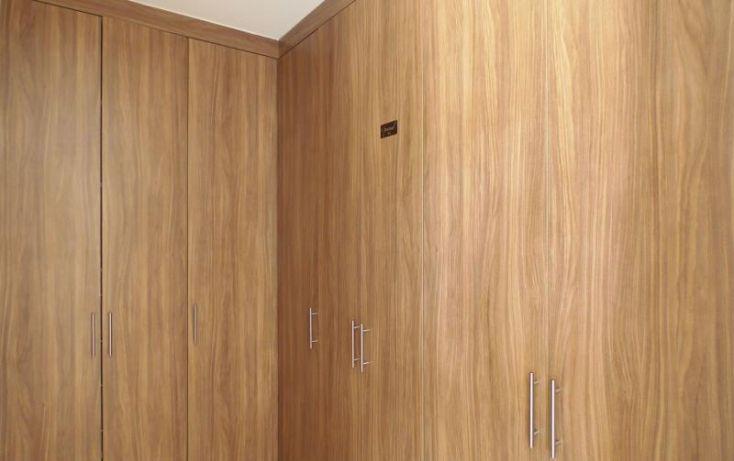 Foto de casa en venta en el pueblito, amanecer balvanera, corregidora, querétaro, 1307375 no 11