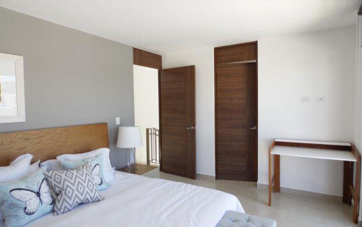 Foto de casa en venta en el pueblito, amanecer balvanera, corregidora, querétaro, 1307409 no 06