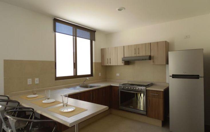 Foto de casa en venta en el pueblito, amanecer balvanera, corregidora, querétaro, 1307409 no 08
