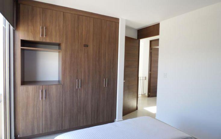 Foto de casa en venta en el pueblito, amanecer balvanera, corregidora, querétaro, 1307409 no 09