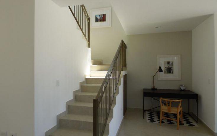 Foto de casa en venta en el pueblito, amanecer balvanera, corregidora, querétaro, 1307409 no 10