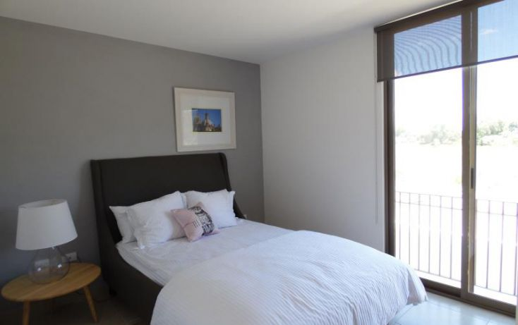 Foto de casa en venta en el pueblito, amanecer balvanera, corregidora, querétaro, 1307409 no 11