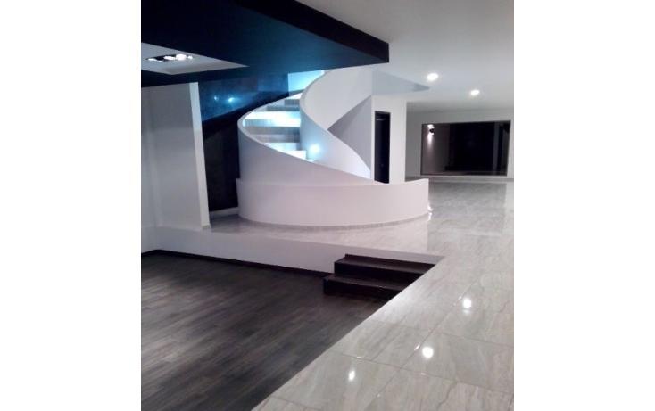 Foto de casa en venta en  , el pueblito centro, corregidora, querétaro, 1023195 No. 02