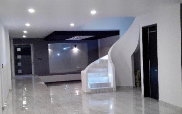 Foto de casa en venta en  , el pueblito centro, corregidora, querétaro, 1023195 No. 03