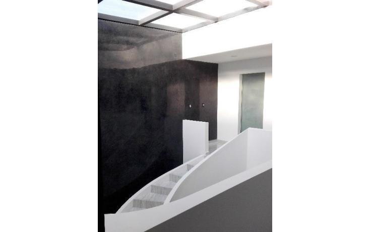 Foto de casa en venta en  , el pueblito centro, corregidora, querétaro, 1023195 No. 04