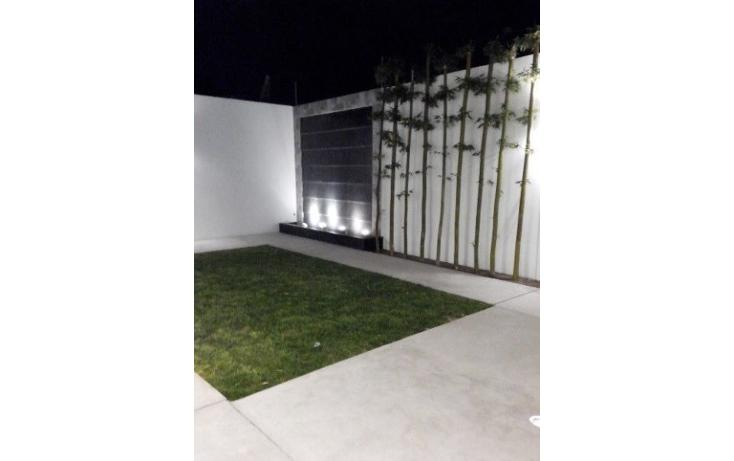 Foto de casa en venta en  , el pueblito centro, corregidora, querétaro, 1023195 No. 06
