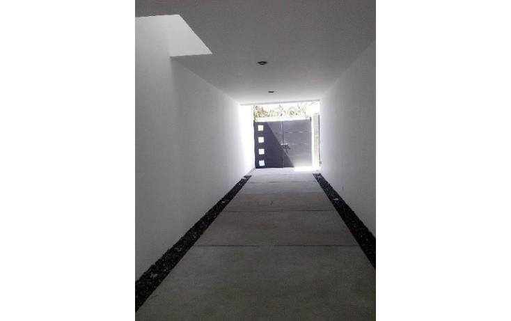 Foto de casa en venta en  , el pueblito centro, corregidora, querétaro, 1023195 No. 07