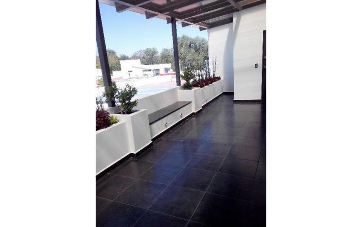 Foto de casa en venta en  , el pueblito centro, corregidora, querétaro, 1023195 No. 08