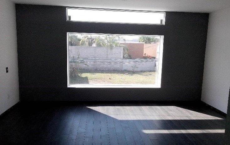 Foto de casa en venta en  , el pueblito centro, corregidora, querétaro, 1023195 No. 10
