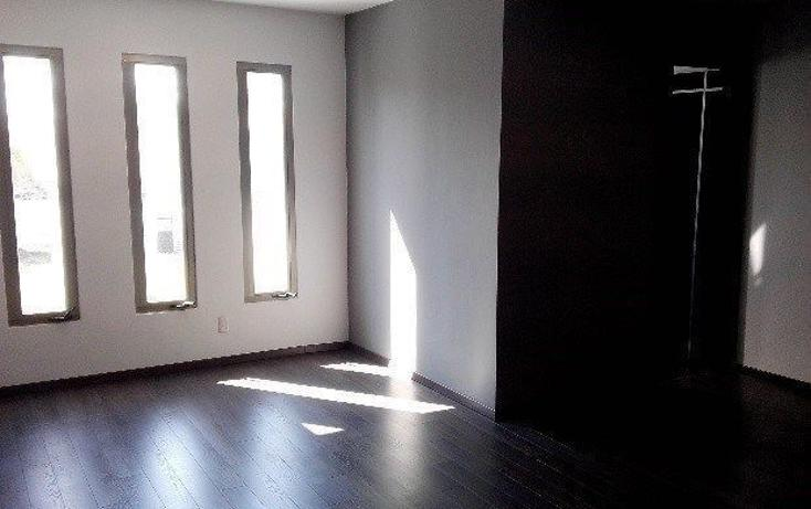 Foto de casa en venta en  , el pueblito centro, corregidora, querétaro, 1023195 No. 11