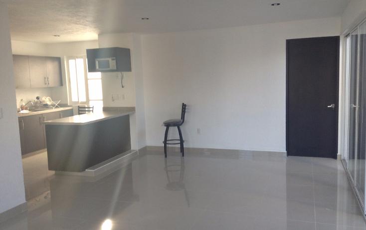 Foto de casa en venta en  , el pueblito centro, corregidora, querétaro, 1091251 No. 02