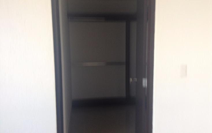 Foto de casa en venta en  , el pueblito centro, corregidora, querétaro, 1091251 No. 04