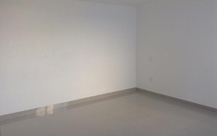 Foto de casa en venta en  , el pueblito centro, corregidora, querétaro, 1091251 No. 05