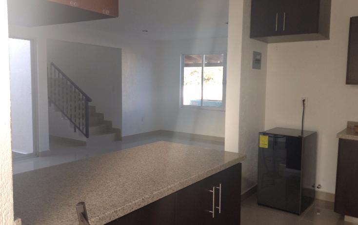 Foto de casa en venta en  , el pueblito centro, corregidora, querétaro, 1091251 No. 07