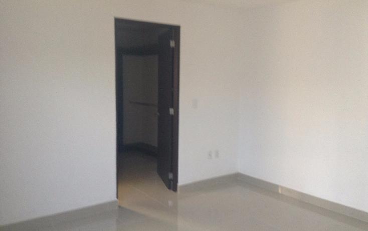 Foto de casa en venta en  , el pueblito centro, corregidora, querétaro, 1091251 No. 08