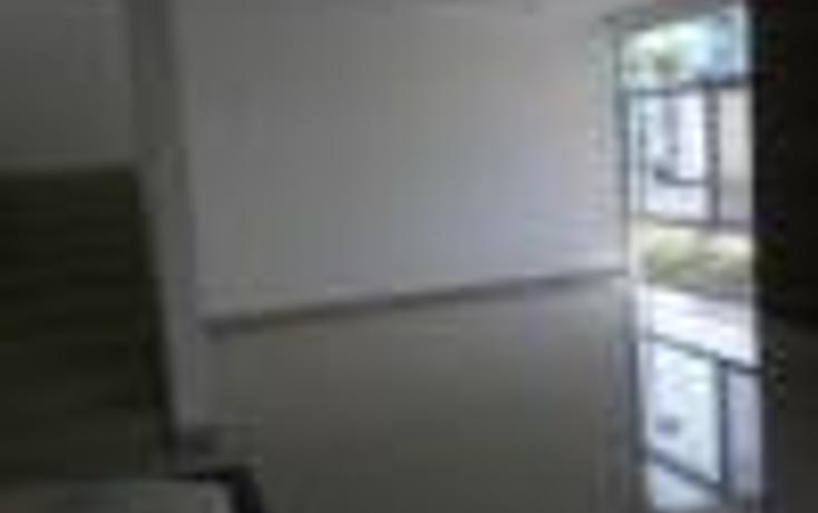Foto de casa en venta en  , el pueblito centro, corregidora, quer?taro, 1142381 No. 01