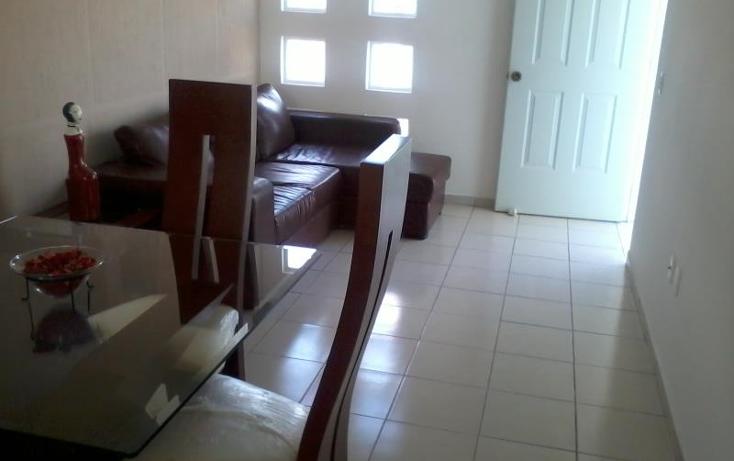 Foto de departamento en venta en  , el pueblito centro, corregidora, querétaro, 1159837 No. 05