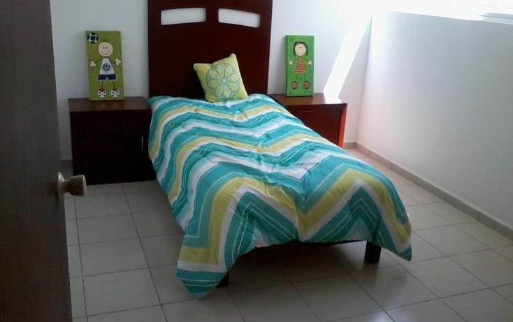 Foto de departamento en venta en  , el pueblito centro, corregidora, querétaro, 1159837 No. 07