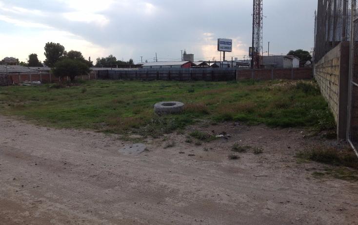 Foto de terreno comercial en renta en  , el pueblito centro, corregidora, quer?taro, 1163721 No. 03