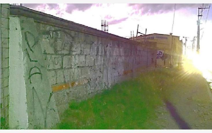Foto de terreno habitacional en venta en  -, el pueblito centro, corregidora, quer?taro, 1211895 No. 04
