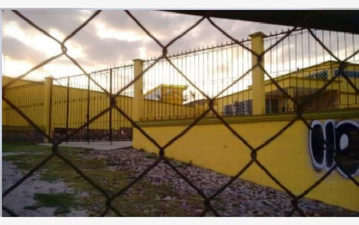 Foto de terreno habitacional en venta en  -, el pueblito centro, corregidora, quer?taro, 1211895 No. 05