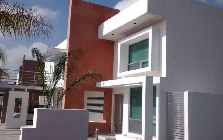 Foto de casa en venta en, el pueblito centro, corregidora, querétaro, 1213705 no 02