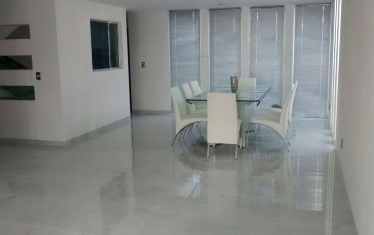 Foto de casa en venta en, el pueblito centro, corregidora, querétaro, 1213705 no 03