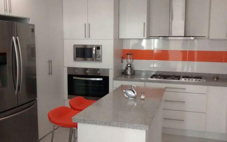 Foto de casa en venta en, el pueblito centro, corregidora, querétaro, 1213705 no 04